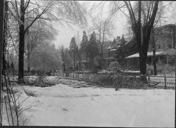 1902 Winter Storm
