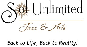 Sol Unlimited logo
