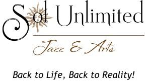 Sol Unlimited logo